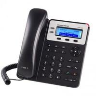 Stolní VoIP telefon Grandstream GXP-1620