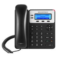 VoIP telefon GRANDSTREAM GXP1620
